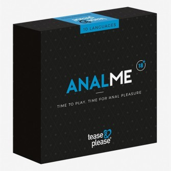 jeu plug anal - jeux sexy