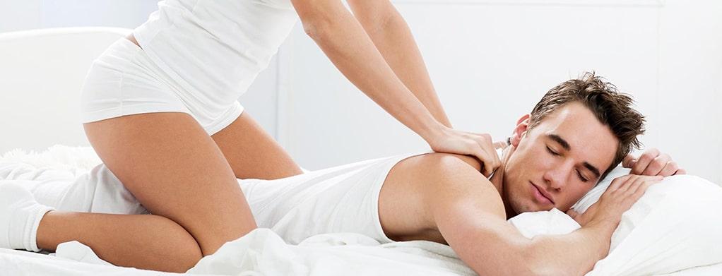 couple massage sensuel
