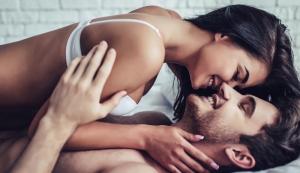 Baisse de libido : 3 jeux sexuels pour relancer le désir dans votre couple